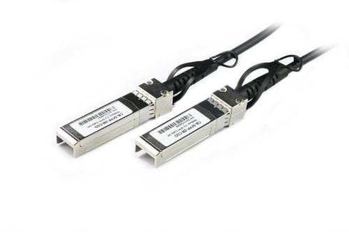 2M CISCO Compatible SFP+ TO SFP+ 10GB/S Cable