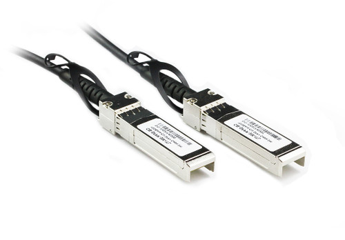 1M Intel Compatible SFP+ TO SFP+ 10GB/S Cable