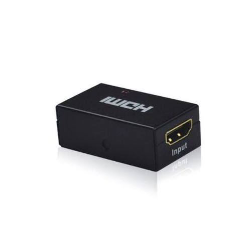 HDMI 1080P Repeater 30M Range