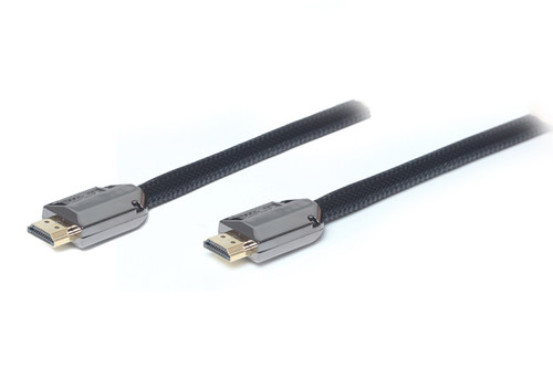 7.5M HDMI High Speed With Ethernet Cable