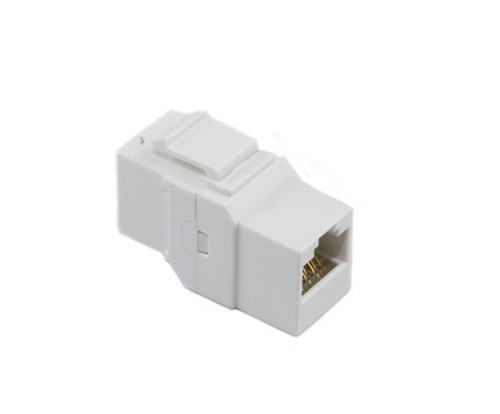CAT6 Keystone Coupler/Joiner