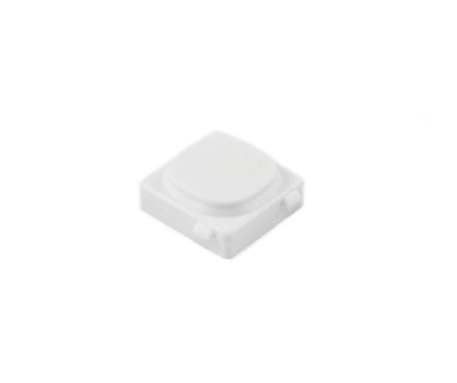 Blank Wall Plate Insert 10pcs  ( for Australian Wall Plate )