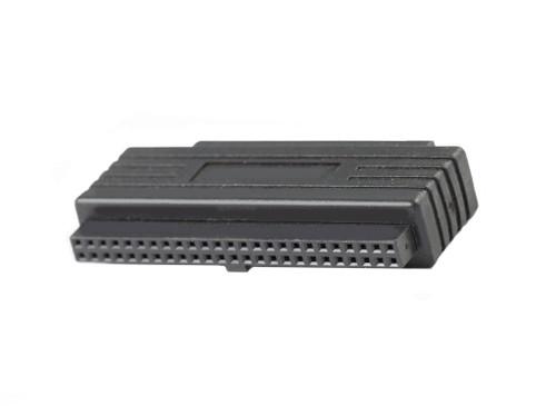 IDC50F/HD68M SCSI Internal Adaptor
