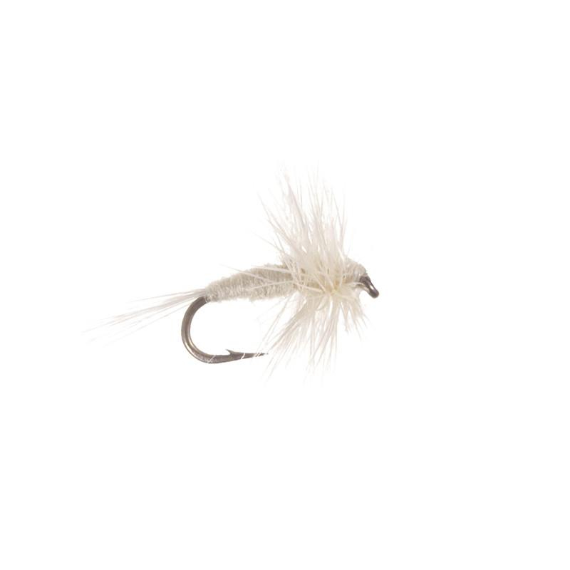 Midge Cream Dry Fly