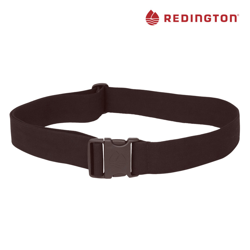 Redington Stretch Wading Belt
