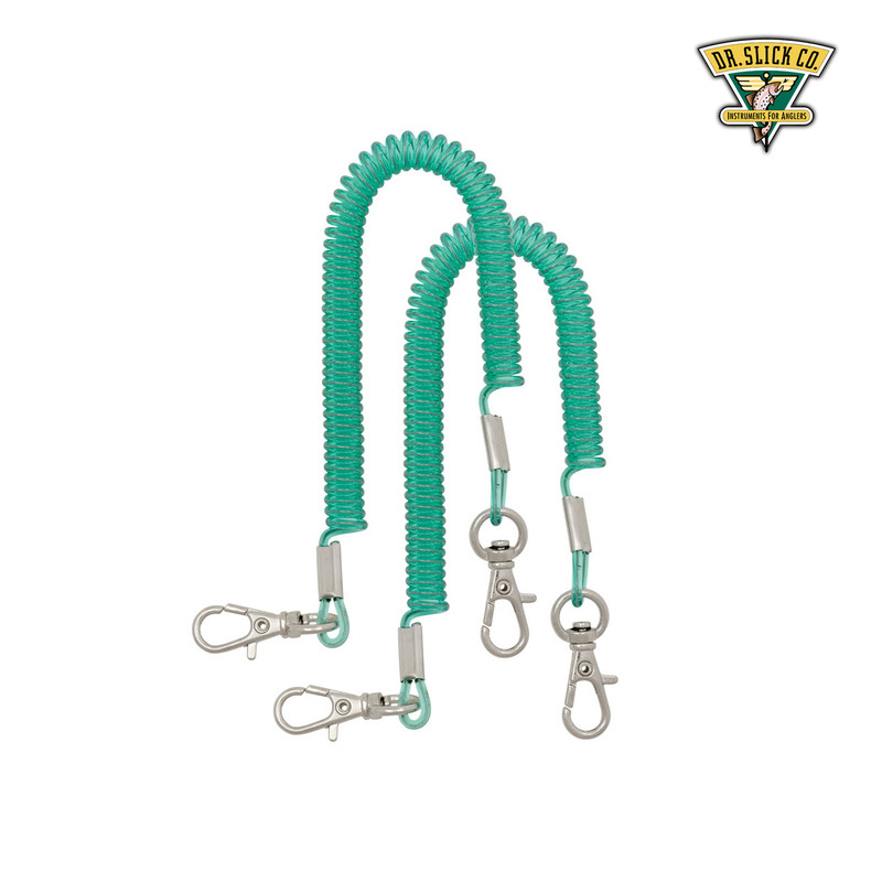Dr Slick Clamp Buddy 2-Pack