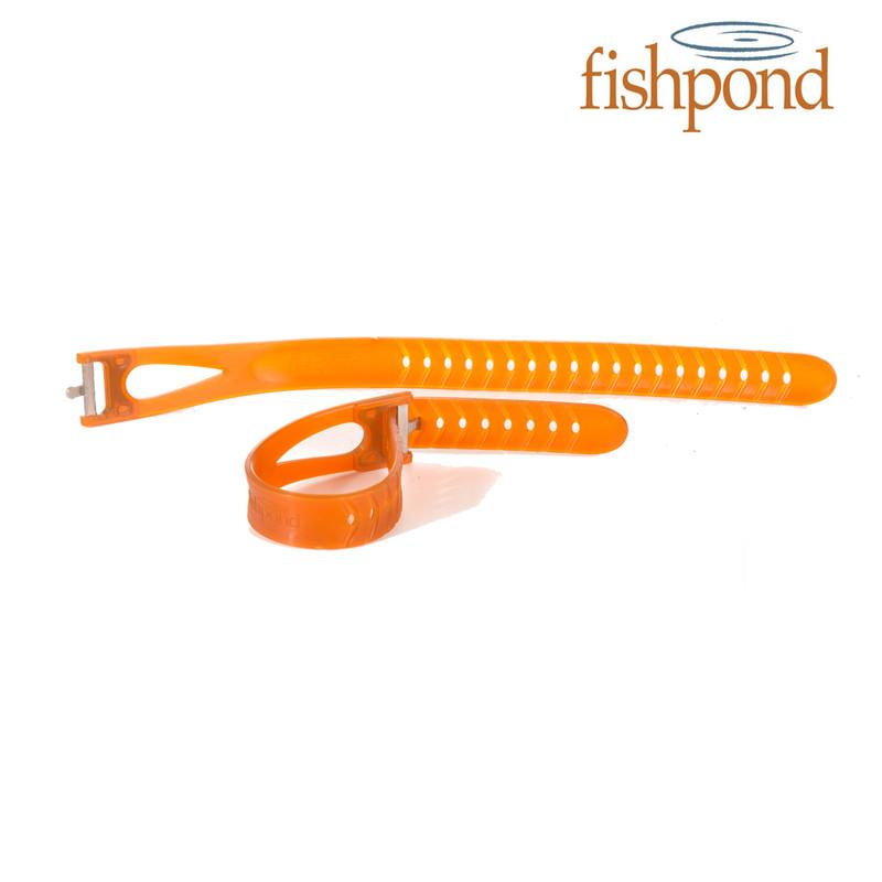 Fishpond Lariat Gear Strap