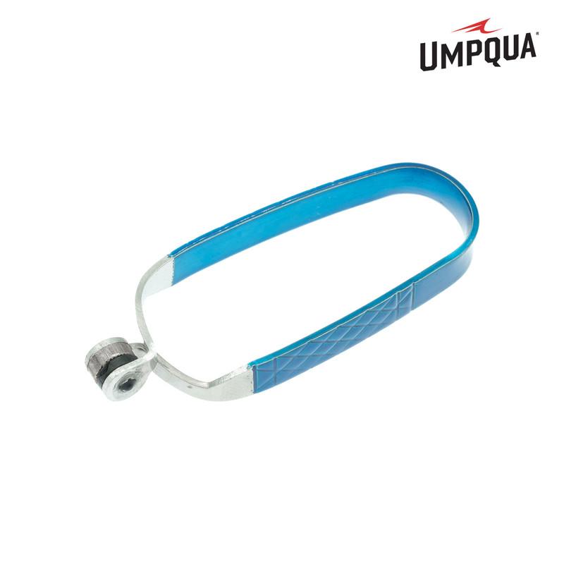 Umpqua Dream Stream Plus Hackle Pliers