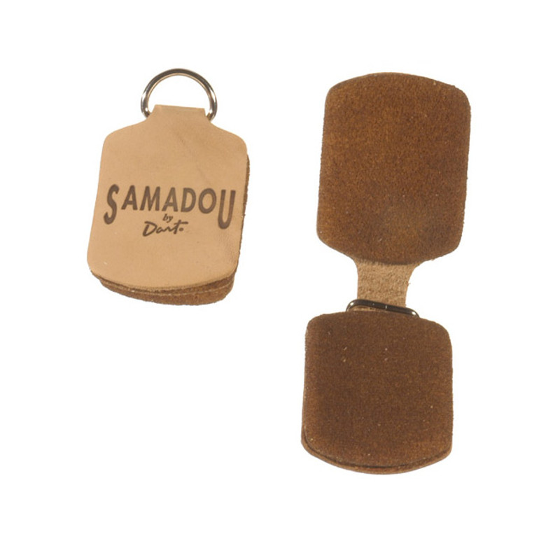 Anglers Image Samadou Dry Fly Dryer