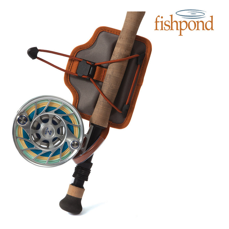 Fishpond Quickshot Fly Rod Holder