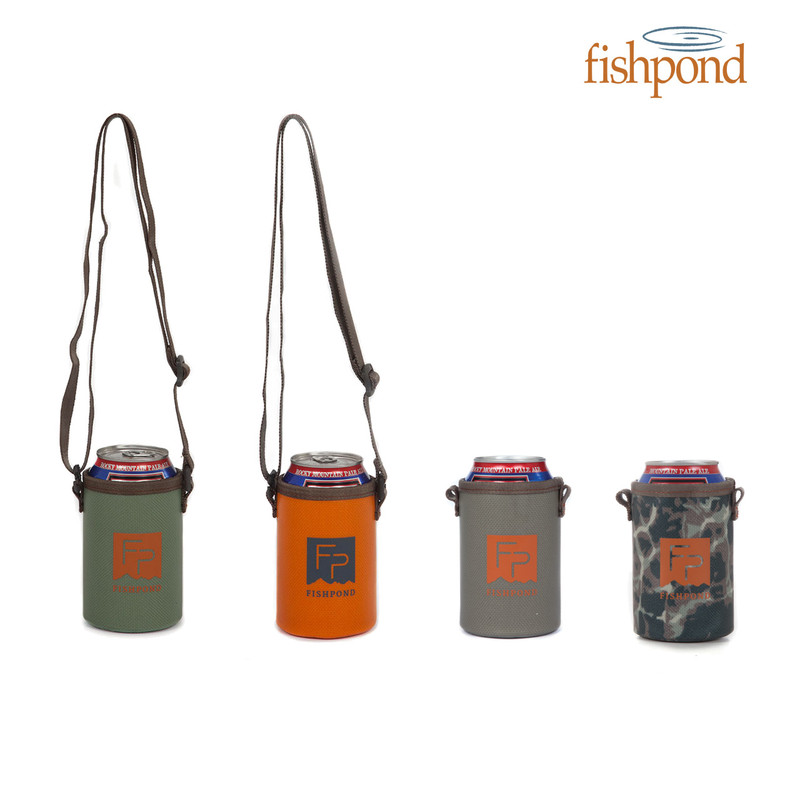 River Rat 2.0 Beverage Coolers shown in all four colors.