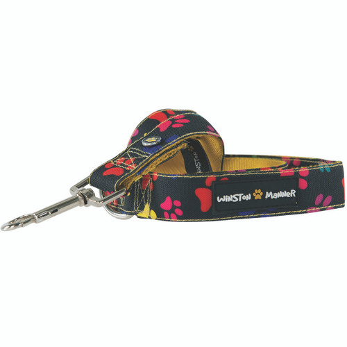 My Prints Dog Leash