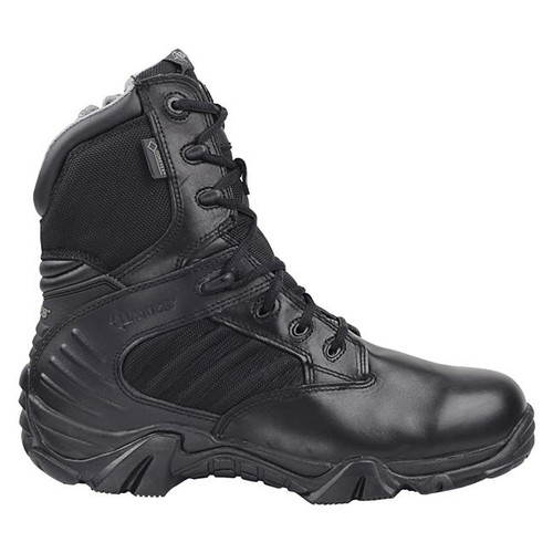 GX-8 Gore-Tex Side Zip Insulated