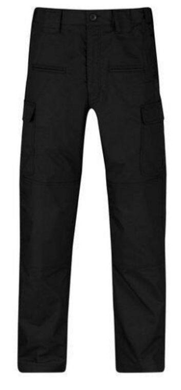 Propper Kinetic® Men's Tactical Pant