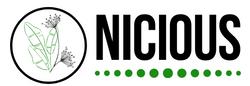 Nicious