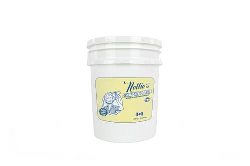 Dish Powder - 1100 scoops