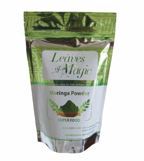 Moringa Powder - 3 Pack (1lb)