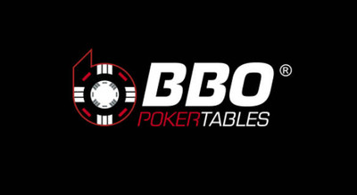BBO Poker tables comes to the Superstore!