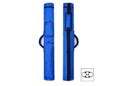2B2S MACARON CASE (BLUE)