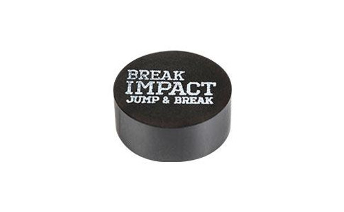 NAVIGATOR BREAK IMPACT