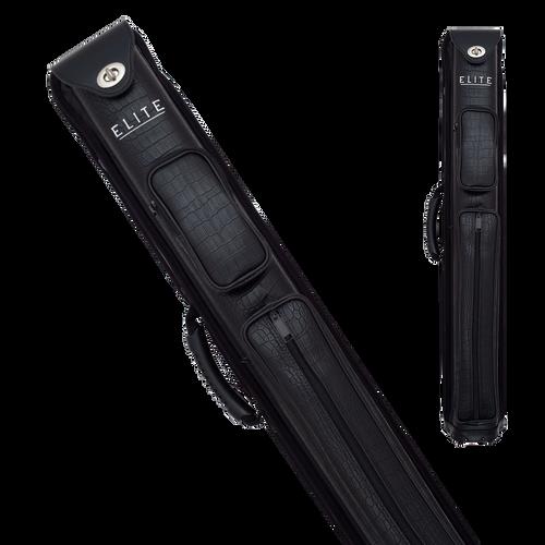 Elite ECNR24 Nexus Reserve 2B/4S Hard Case