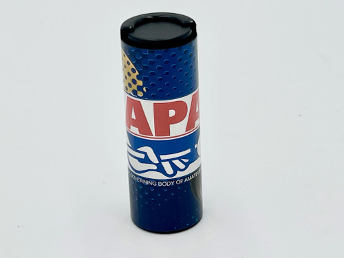 APA COIN HOLDER