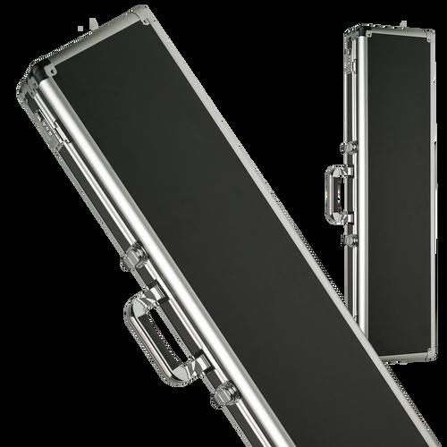Action ACBX21 3B/4S Box Case