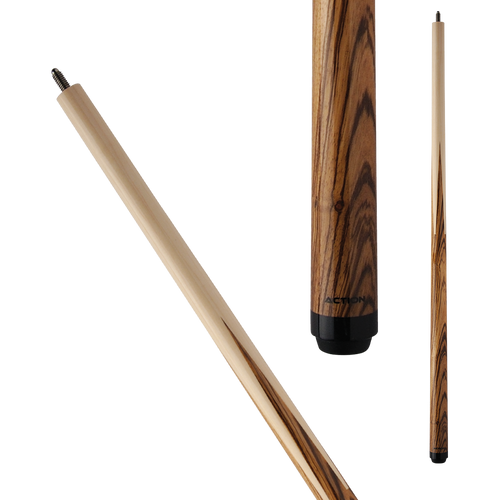 Action Sneaky Pete ACTSP39 Cue