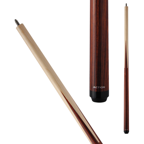 Action Sneaky Pete ACTSP41 Cue