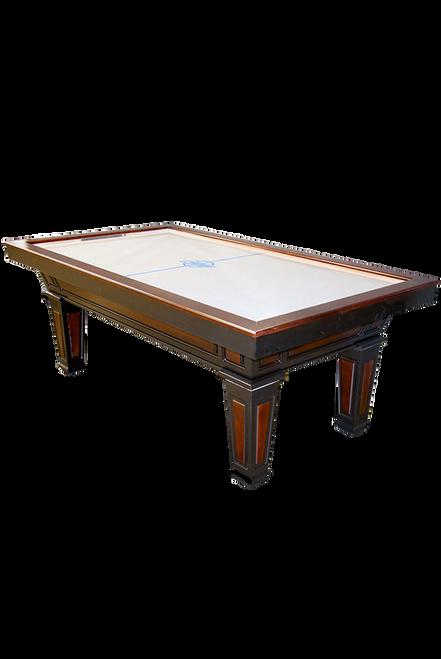 Dynamo Worthington Air Hockey Table