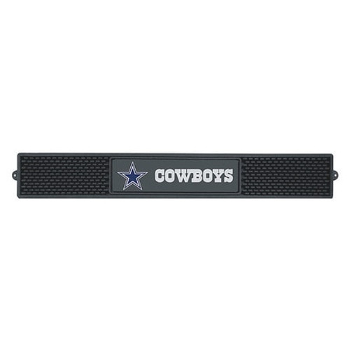 Dallas Cowboys Drink Mat