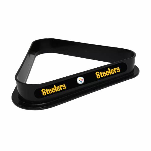 Pittsburgh Steelers Triangle Rack