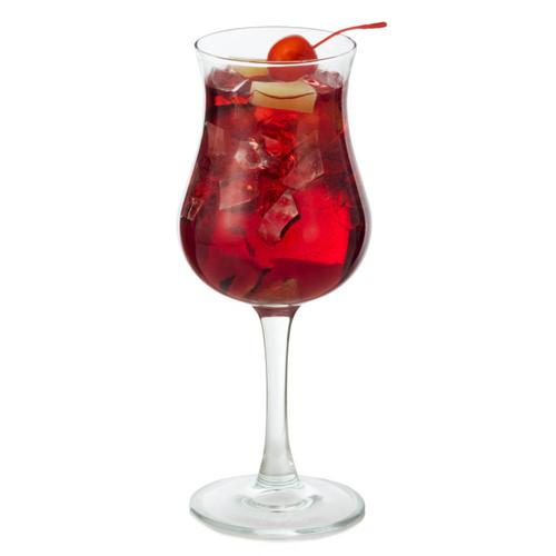 Sangria - Glass