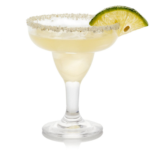 Mini Margarita