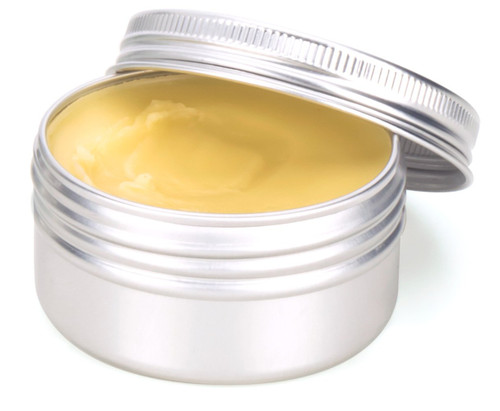 McDermott Silky Smooth Shaft Wax