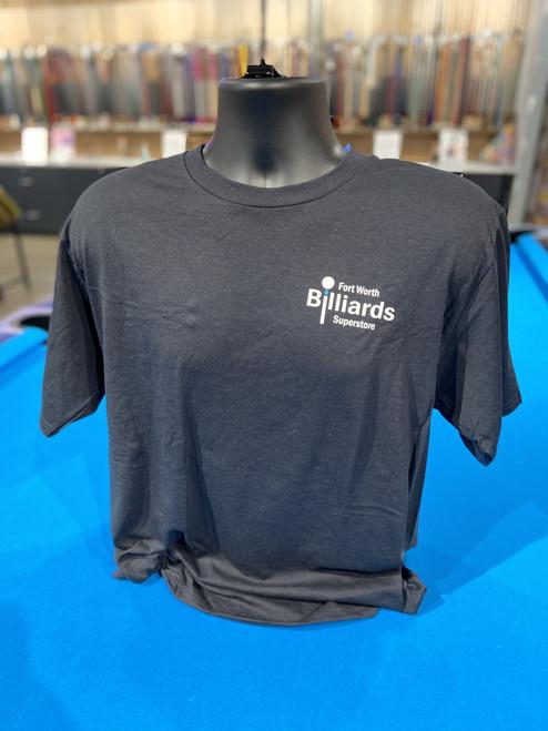 FWBS T-Shirt