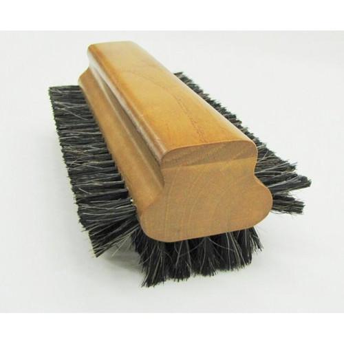 3 Way Pool Table Brush