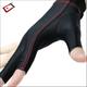 Cuetec Axis Billiard Glove