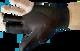 Becue Y Glove