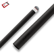 Cuetec Cynergy Carbon Fiber Shaft