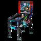 Stern Star Wars Pinball Machine