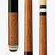 Players Energy Series Antique Brown HC09 Shorty Cue