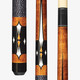Players Energy Series 4pt Classic HC04 Cue