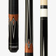 Players Energy Series Floating Points HC07 Shorty Cue