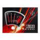 Harrows Fire Inferno 20g