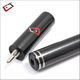 CUETEC CYNERGY PROPEL JUMP RED CUE 1