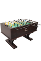 Tornado Venetian Foosball Table