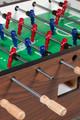 Dynamo Big D Foosball Table