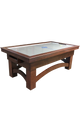 Dynamo Arch Air Hockey Table
