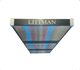 Littman 7x2 Tournament Edition Light